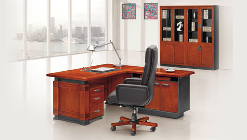 ensemble de bureau n41 alg rie. Black Bedroom Furniture Sets. Home Design Ideas
