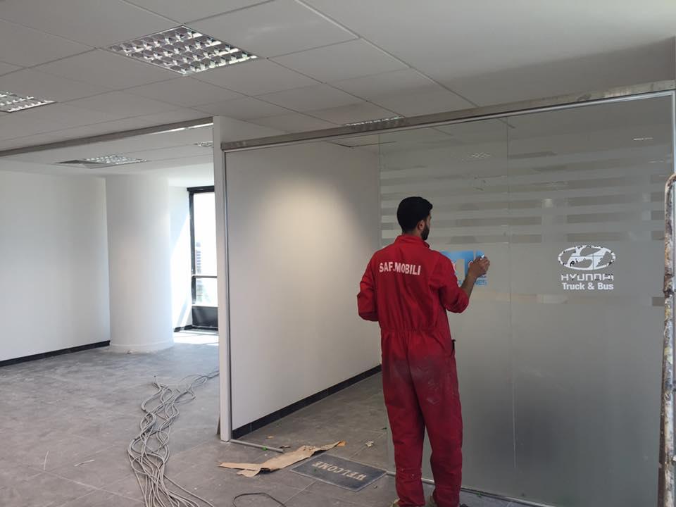 Safmobili.dz mobilier de bureau en algérie