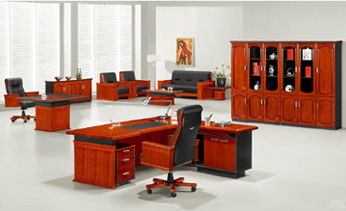 Safmobili dz mobilier de bureau en algérie